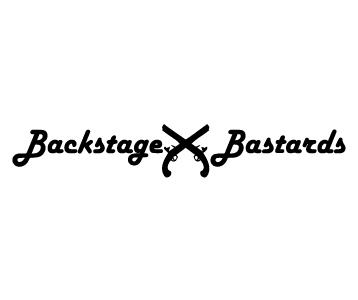 Backstage Bastards