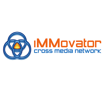 immovator logo site