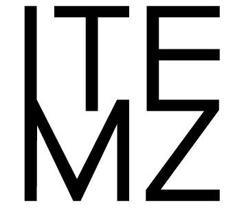 itemz3