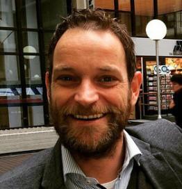 Jan van Schuppen