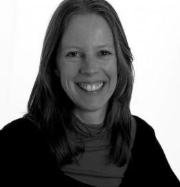 Ilona Dingemanse
